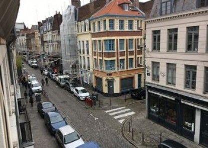 Douceur Studio 2 Vieux Lille