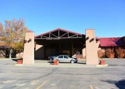 Douglas Inn & Conference Center