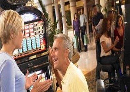Dover Downs Hotel & Casino