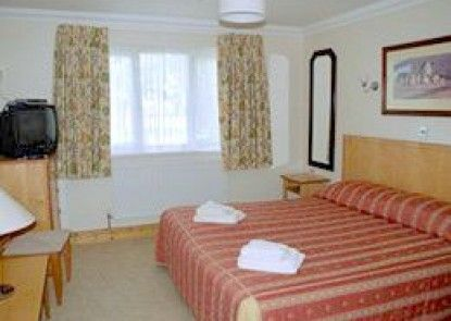 Downsview Guest House