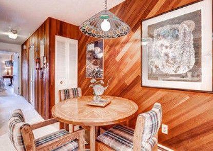 Downtown Aspen Condominium Collection by McCartney
