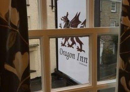 Dragon Inn Crickhowell