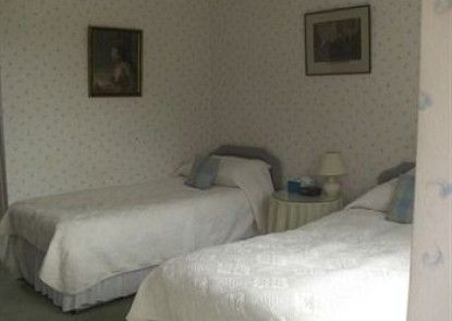 Drayton Lodge