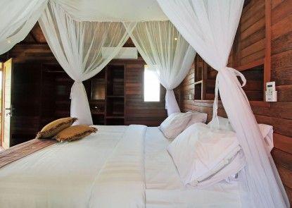 Dream Beach Inn