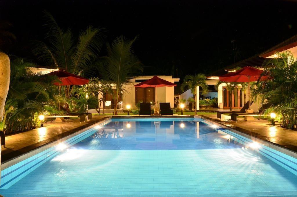 Dream Estate Resort, Lombok Barat