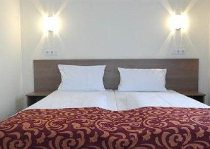 Dream Inn Hotel Regensburg