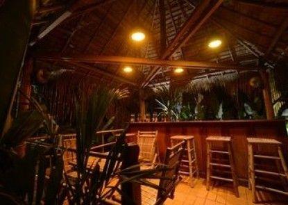 Dream Mango Villa