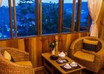 Dream Moutain Resort