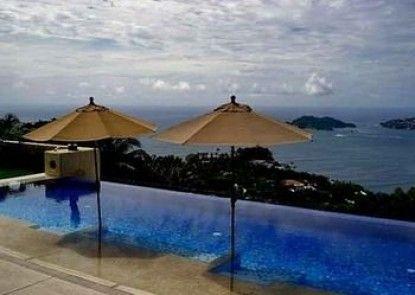 Dream Rentals Acapulco