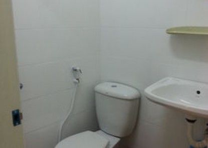 Dreams Guesthouse & Hostel Patong