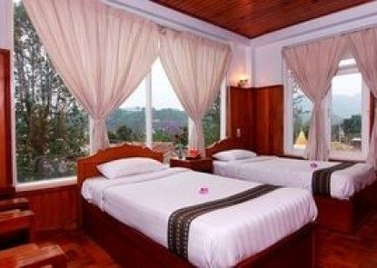 Dream Villa Hotel