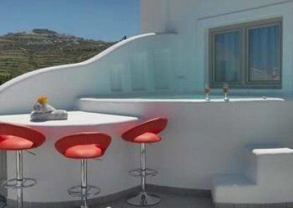 Drops villas