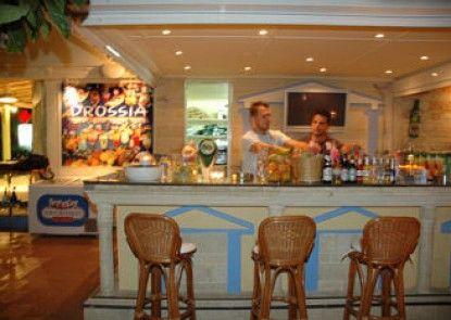 Drossia Hotel