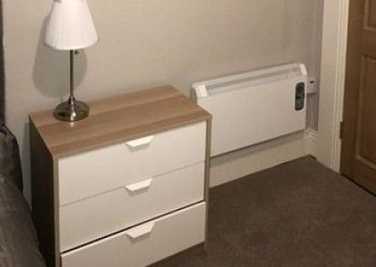 Drummond House Serviced Accommodation