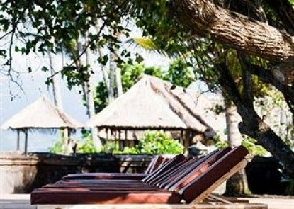 D Tunjung Resort & Spa