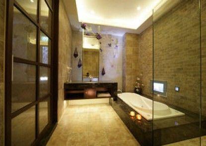 Dubai Villa Motel