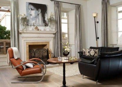 Dubrovnik Luxury Apartments