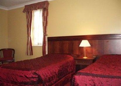 Duke of Marlborough Hotel - Inn