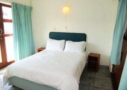 Dumela Margate Holiday Resort