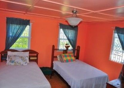 Duncan\'s Hideaway Guesthouse