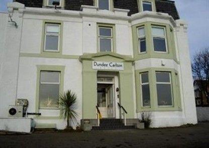 Dundee Carlton
