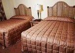 Pesan Kamar Suite, 2 Tempat Tidur Queen, Tepi Laut (angle) di Dunes Village Resort