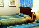 Pesan Kamar Suite, Tepi Laut di Dunes Village Resort