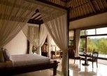 Pesan Kamar Duplex Pool Villa di The Payogan Resort & Villa