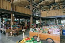 Dusun Bambu Resort, Bandung