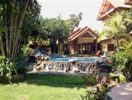 Duta Boutique Villa, Yogyakarta