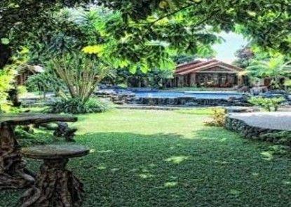 Duta Garden Hotel Taman