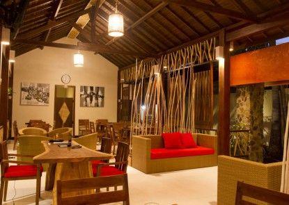 D Wahana Resort