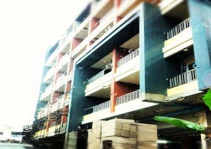 D Xpress Apartment