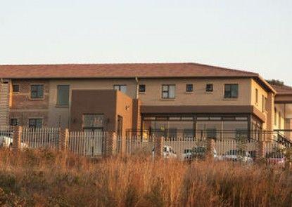 Eagle Nest Luxury Accommodation