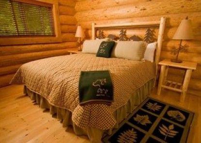 Eagle Nook Resort & Spa