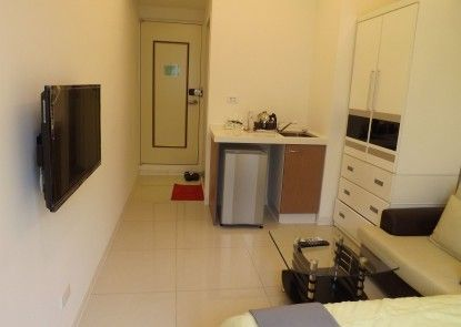 E-apartment