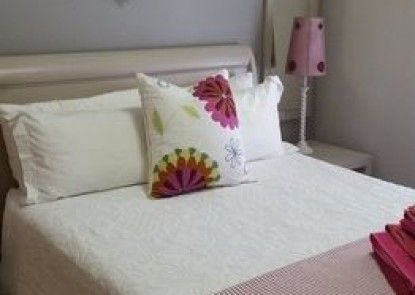 Earthbound Self Catering