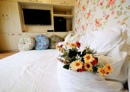 Ease Hostel