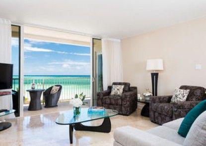 East Bay Resort