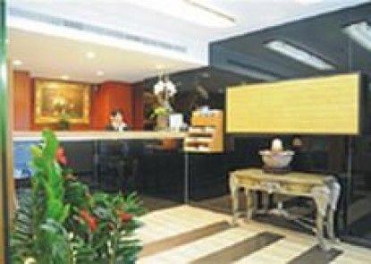 Eastern Beauty Hotel