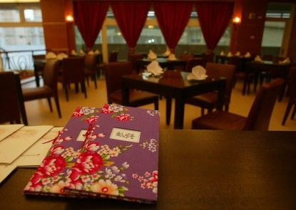 Eastern Hotels & Resorts Yangmei