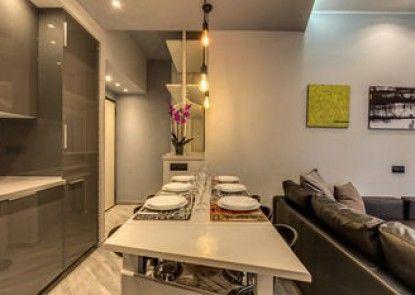 Easy Apartments