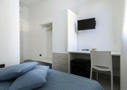 Easy Venice Room