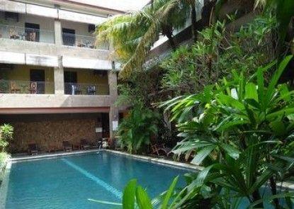ECLIPSE Hotel