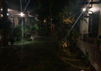Eclipse Resort Boracay