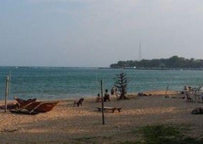 Eco Beach Home Stay