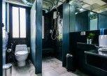 Pesan Kamar Smooth For 4 - Shared Bathroom di Eco Hostel Phuket