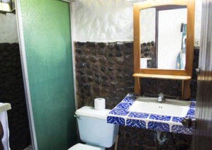 Ecohotel Arboleda
