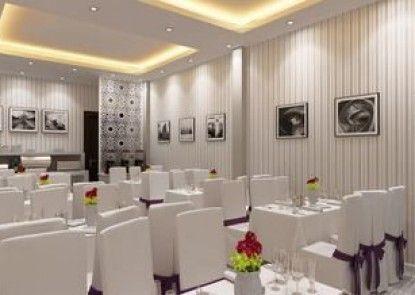 Eco Luxury Hotel Hanoi