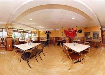 Econo Lodge And Suites Shamokin Dam